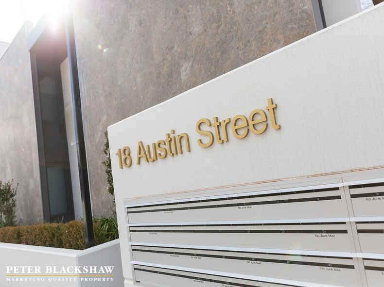 26/18 Austin Street Griffith