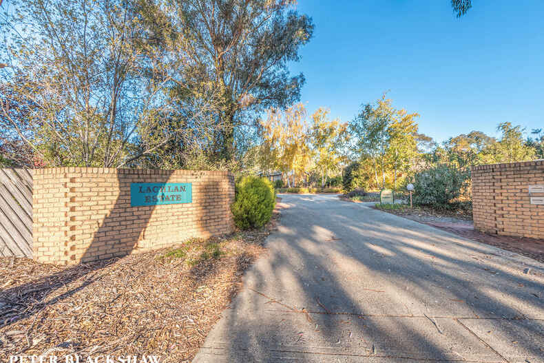 1/11 Marengo Place Isabella Plains