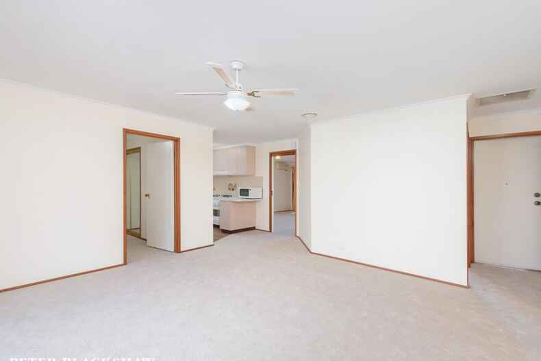 14/26 William Hudson Crescent Monash