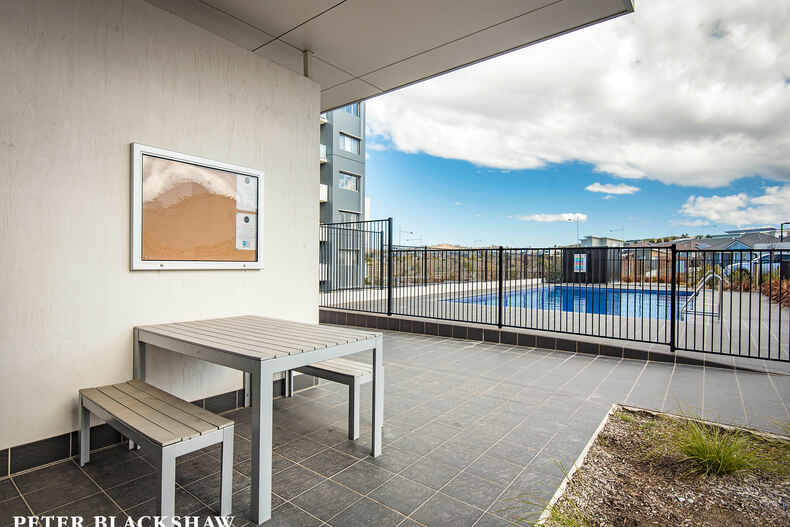 47/2 Peter Cullen Way  Wright
