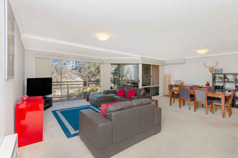 36/34 Leahy Close Narrabundah