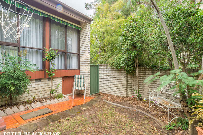 53 Elkedra Close Hawker