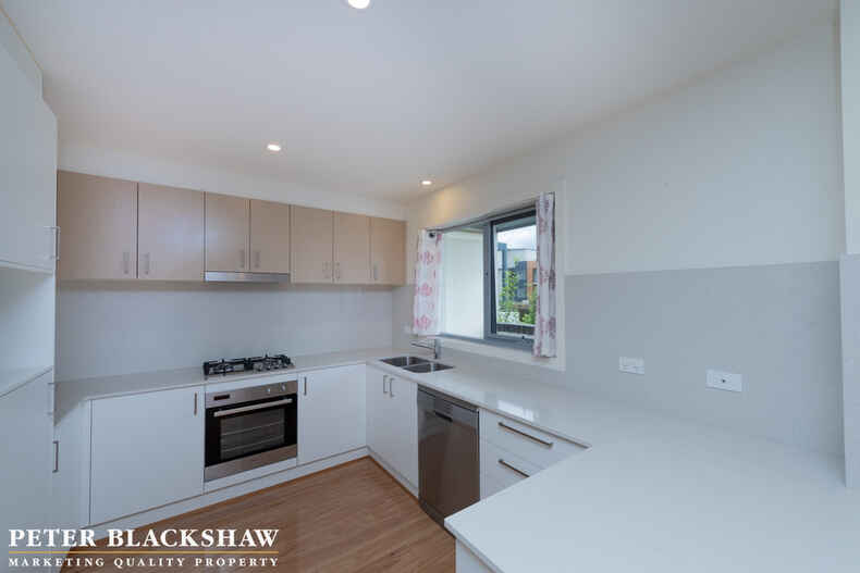 112/26 Max Jacobs Avenue Wright