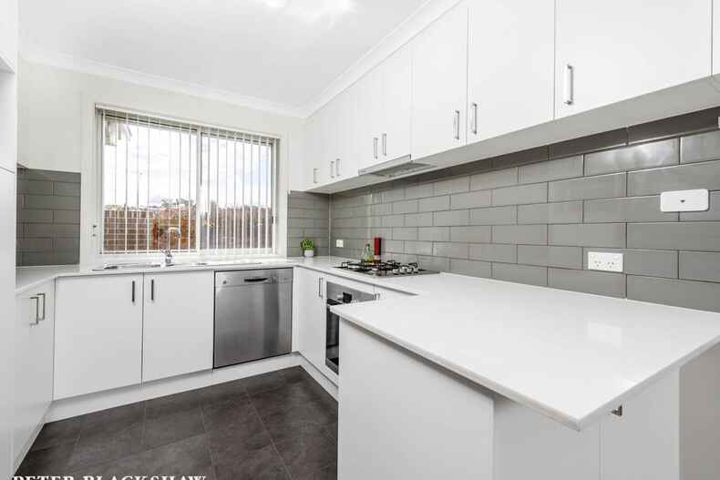 6/35 Laird Crescent Forde