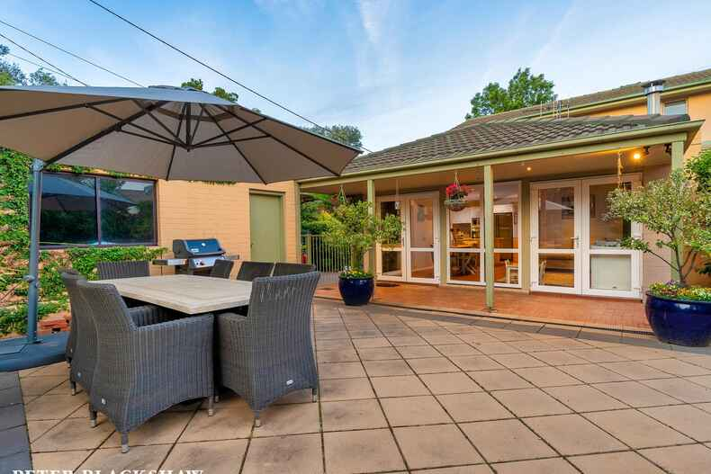 38 Dalrymple Street Red Hill
