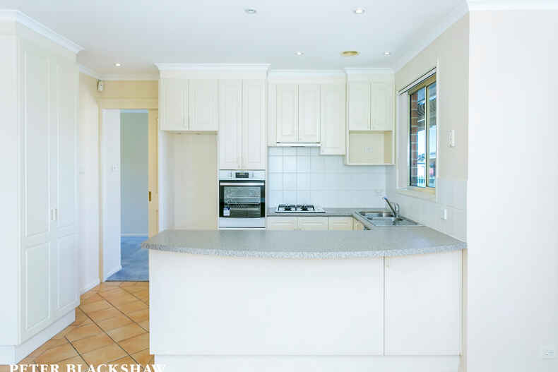 13 Cockatoo Close Nicholls