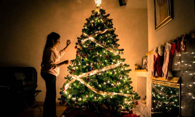 6 tips to prepare your home before your holiday break