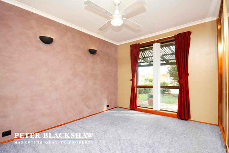 52 Werriwa Crescent Isabella Plains