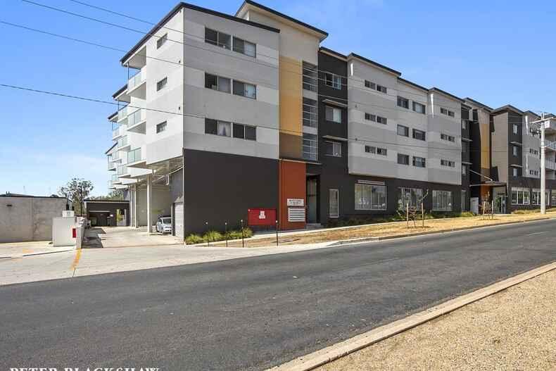 20/117 Redfern Street Macquarie