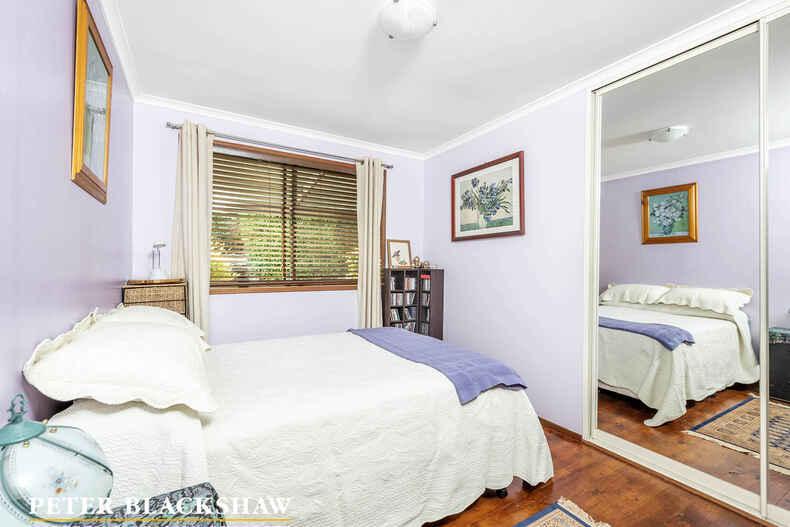 184 Longmore Crescent Wanniassa
