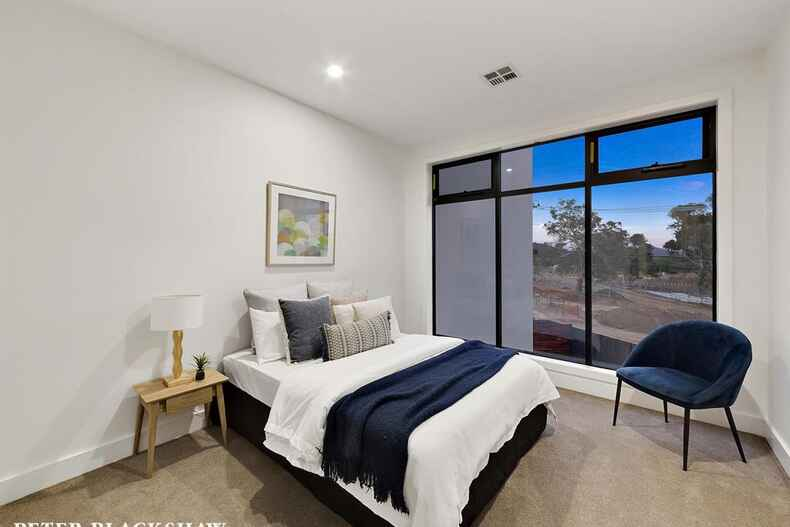 16B Pera Place Red Hill