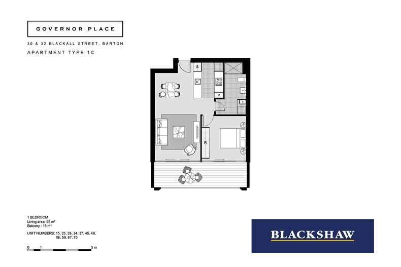 23/30 Blackall Street Barton