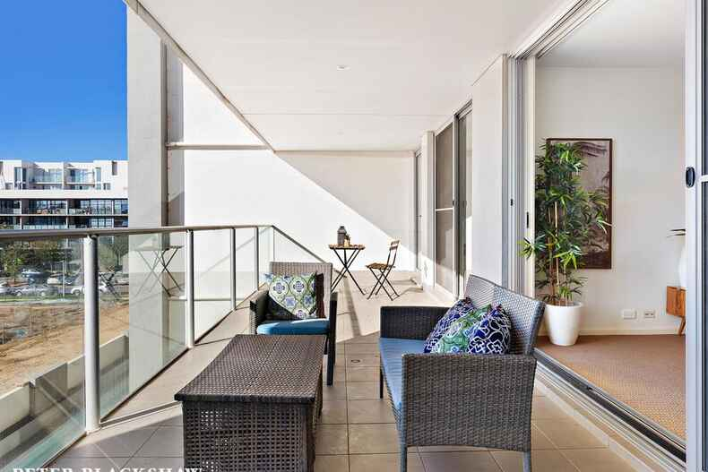 22/71 Giles Street Kingston
