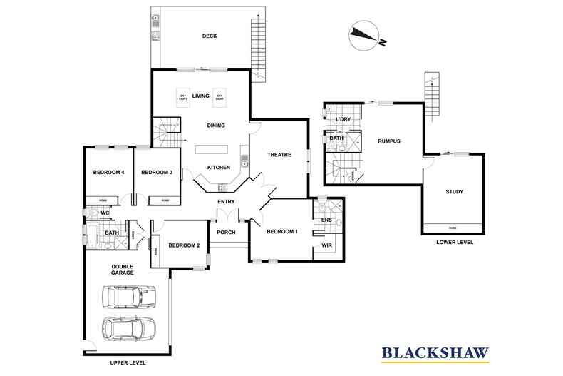 6 Crespin Place Banks