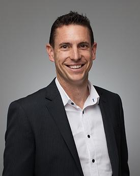 Matt Sebbens