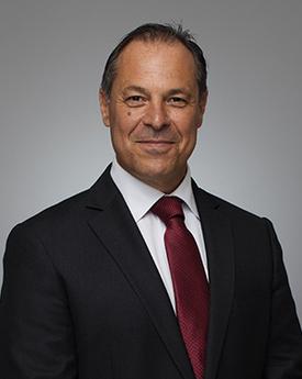 Mario Sanfrancesco