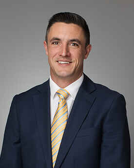 Ryan Thomas
