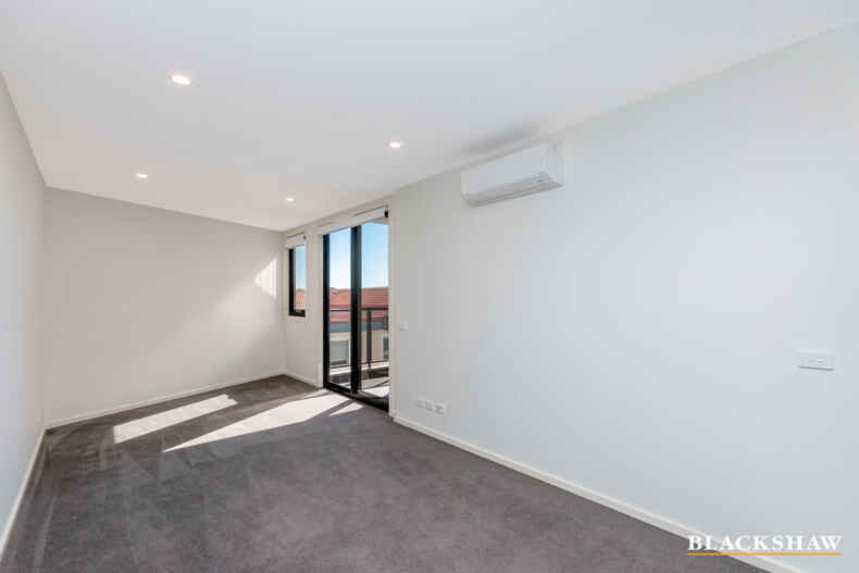 49/109 Canberra Avenue Griffith
