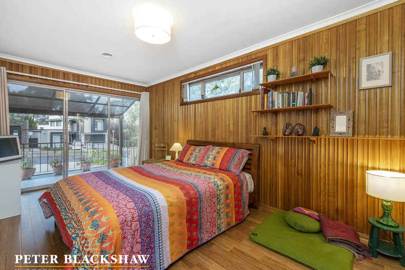 98 Macfarland Crescent Pearce