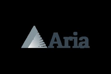 Aria Residences