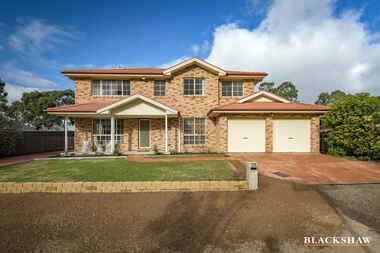 26 Tuross Close Amaroo