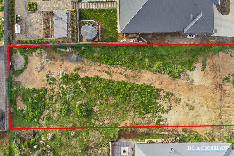 8 William Street Murrumbateman