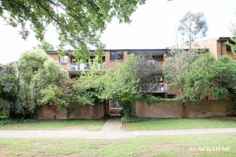 6/103 Canberra Avenue Griffith