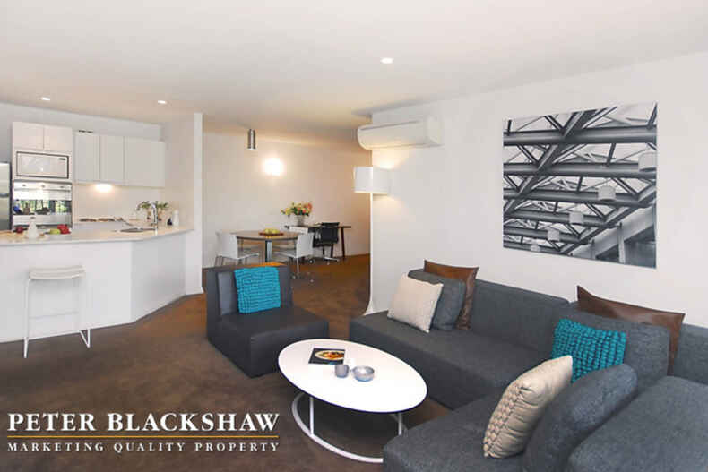 104/15 Tench Street Kingston