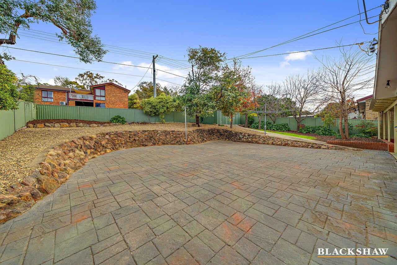 92 Darwinia Terrace Chapman