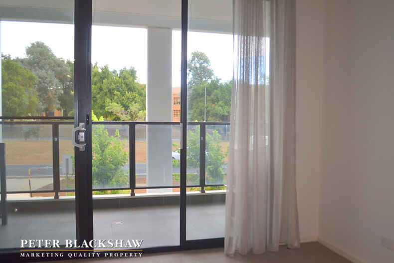19/109 Canberra Avenue Griffith
