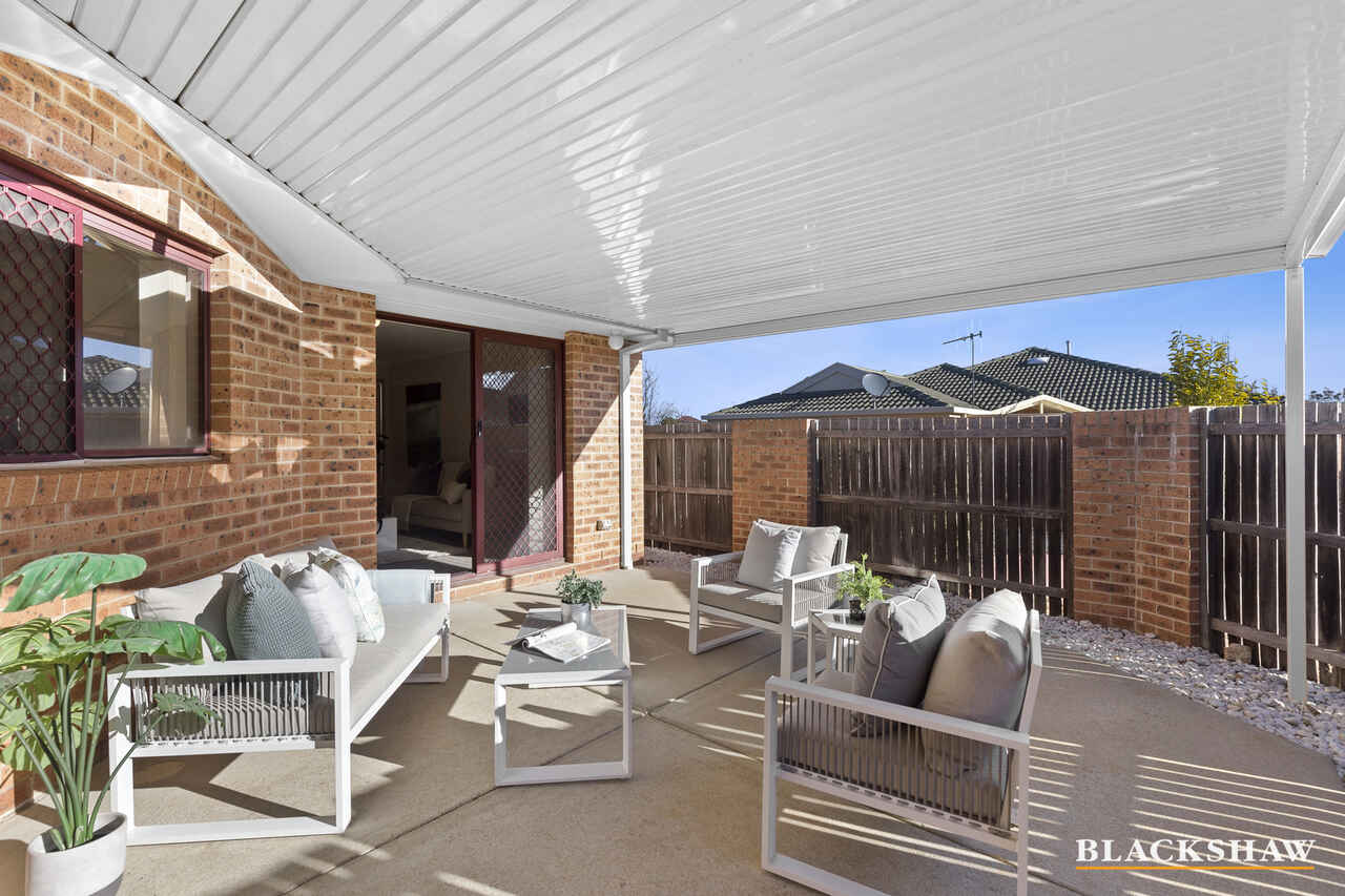 2/23-27 Bywaters Street Amaroo