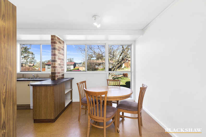 143 Ross Smith Crescent Scullin