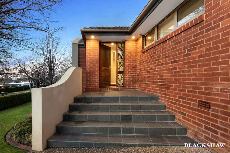 17 Bremer Street Griffith