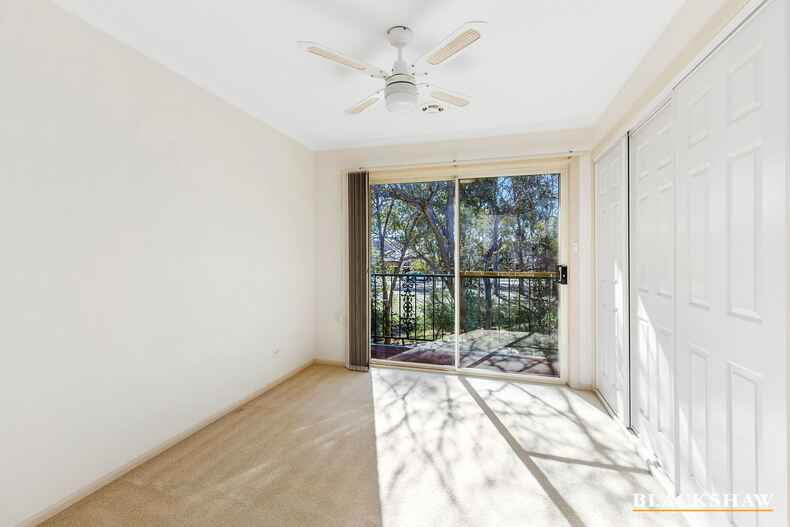 3/53 Coolibah Crescent O'Connor