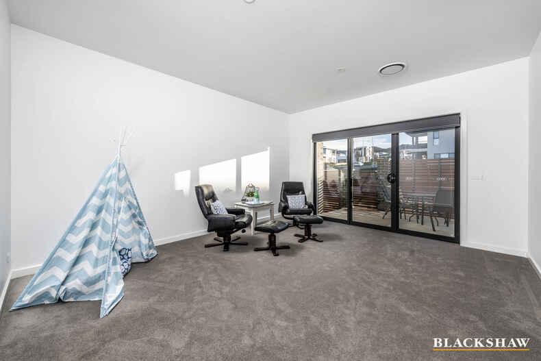 64 Wyndham Avenue Denman Prospect