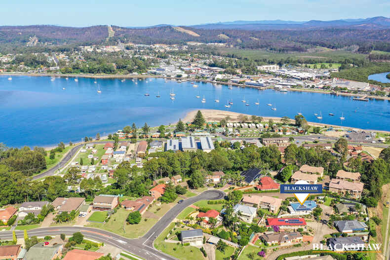 4D Peninsula Drive North Batemans Bay