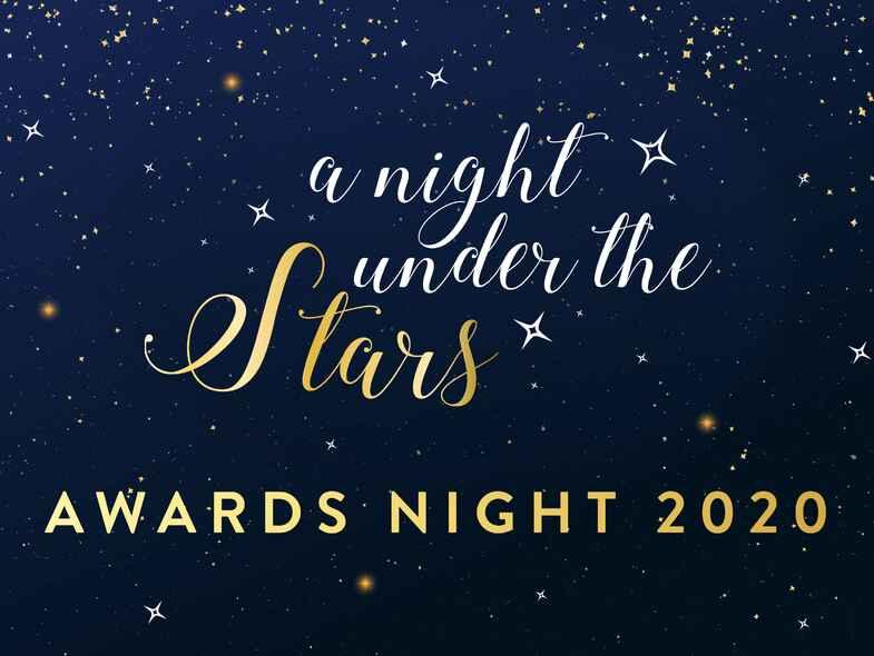 Blackshaw Real Estate 'Digital' Awards Night