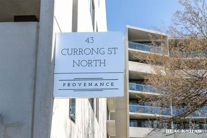 122/47 Currong Street North Braddon