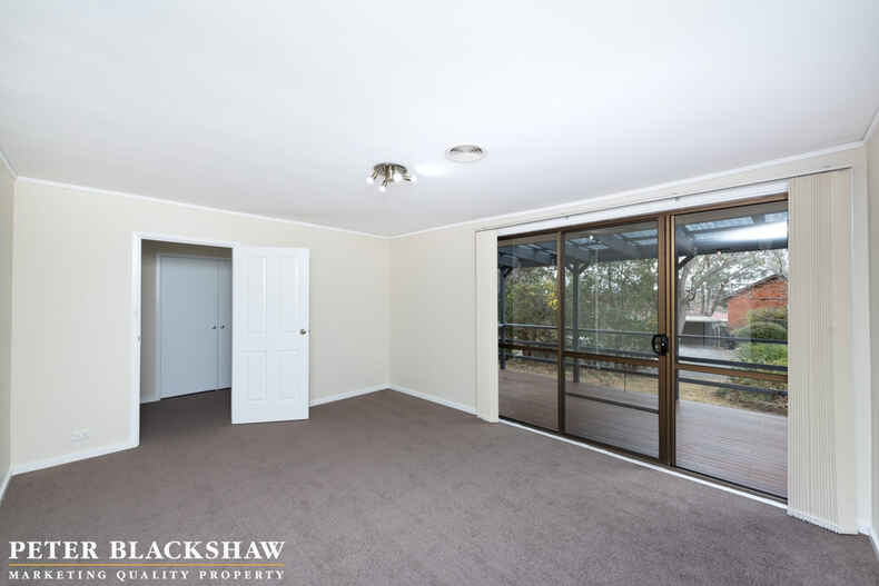 31 Aurora Close Mawson