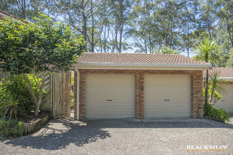 10/2C Graydon Avenue Denhams Beach