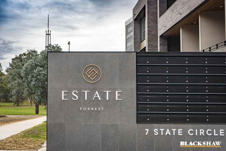35/7 State Circle Forrest