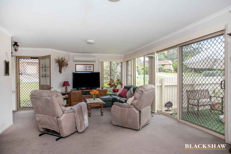 1/13 Thomas Mitchell Crescent Sunshine Bay