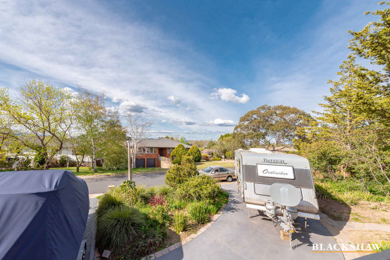 40 Roebuck Street Red Hill