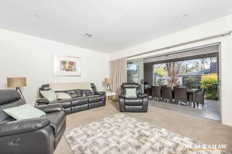 33A McLaren Crescent Pearce