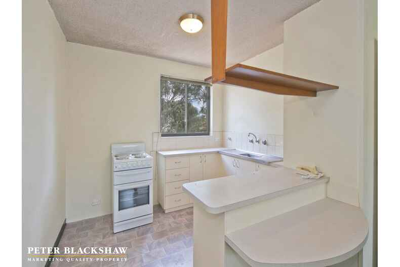 4/3 Waddell Place Curtin