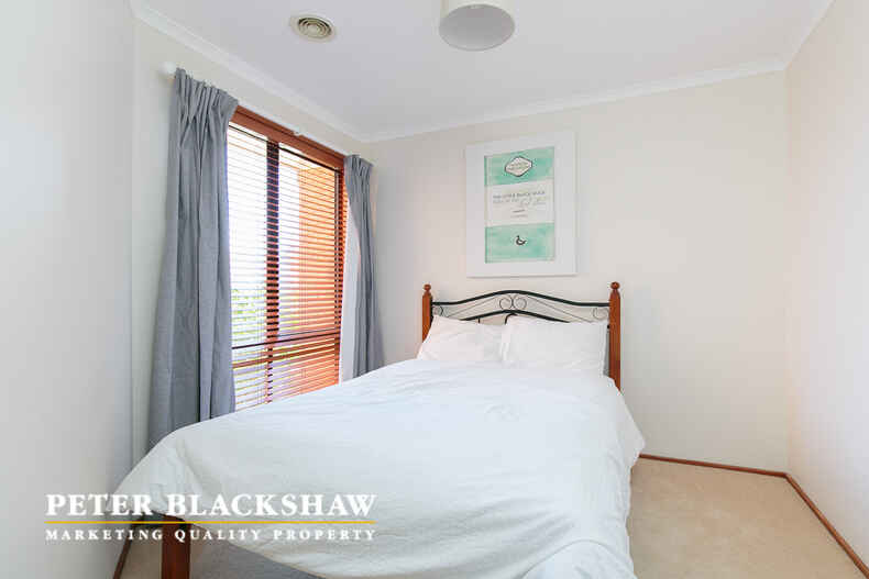 20/30 William Hudson Crescent Monash