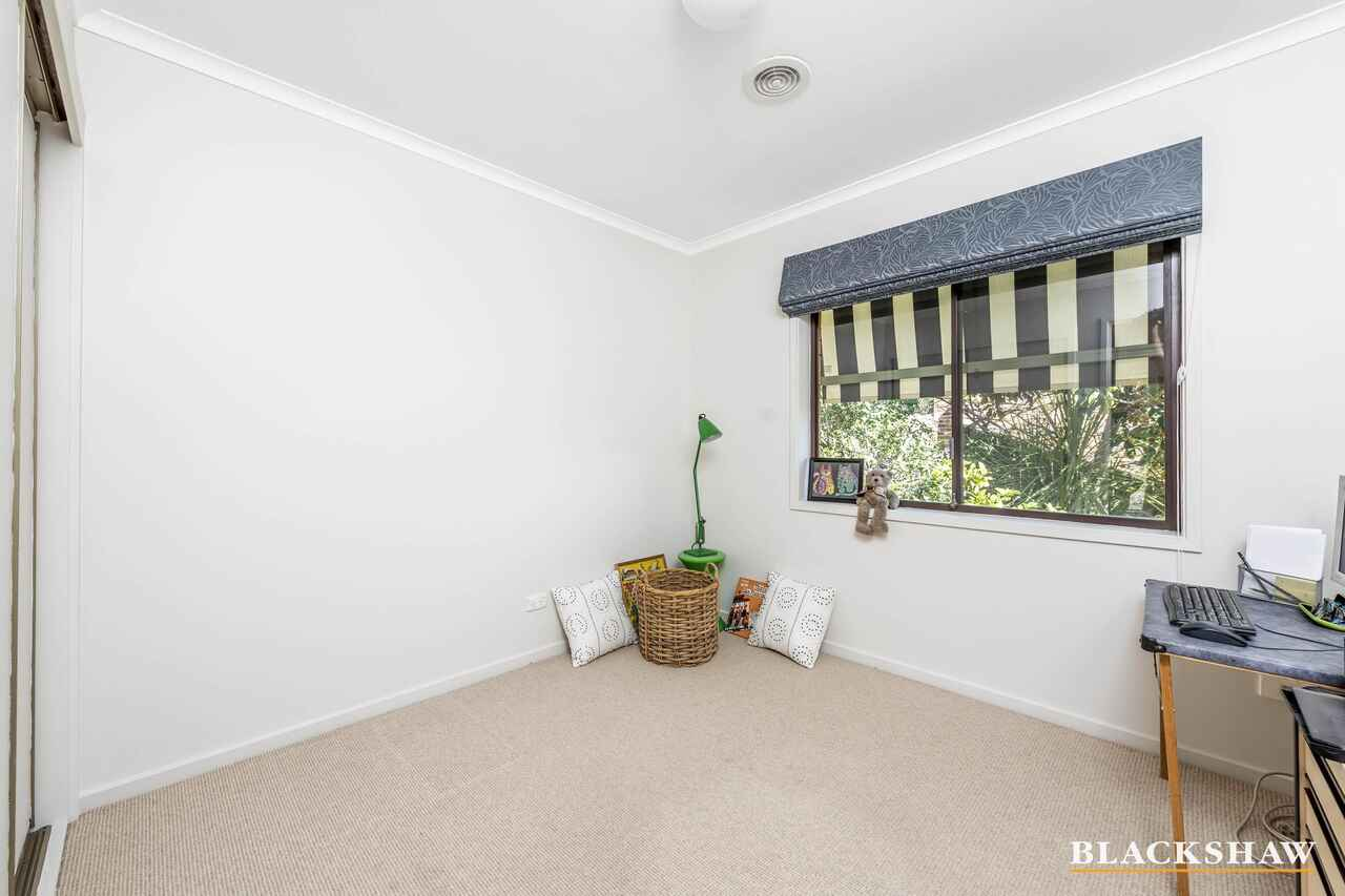 108 Learmonth Drive Kambah