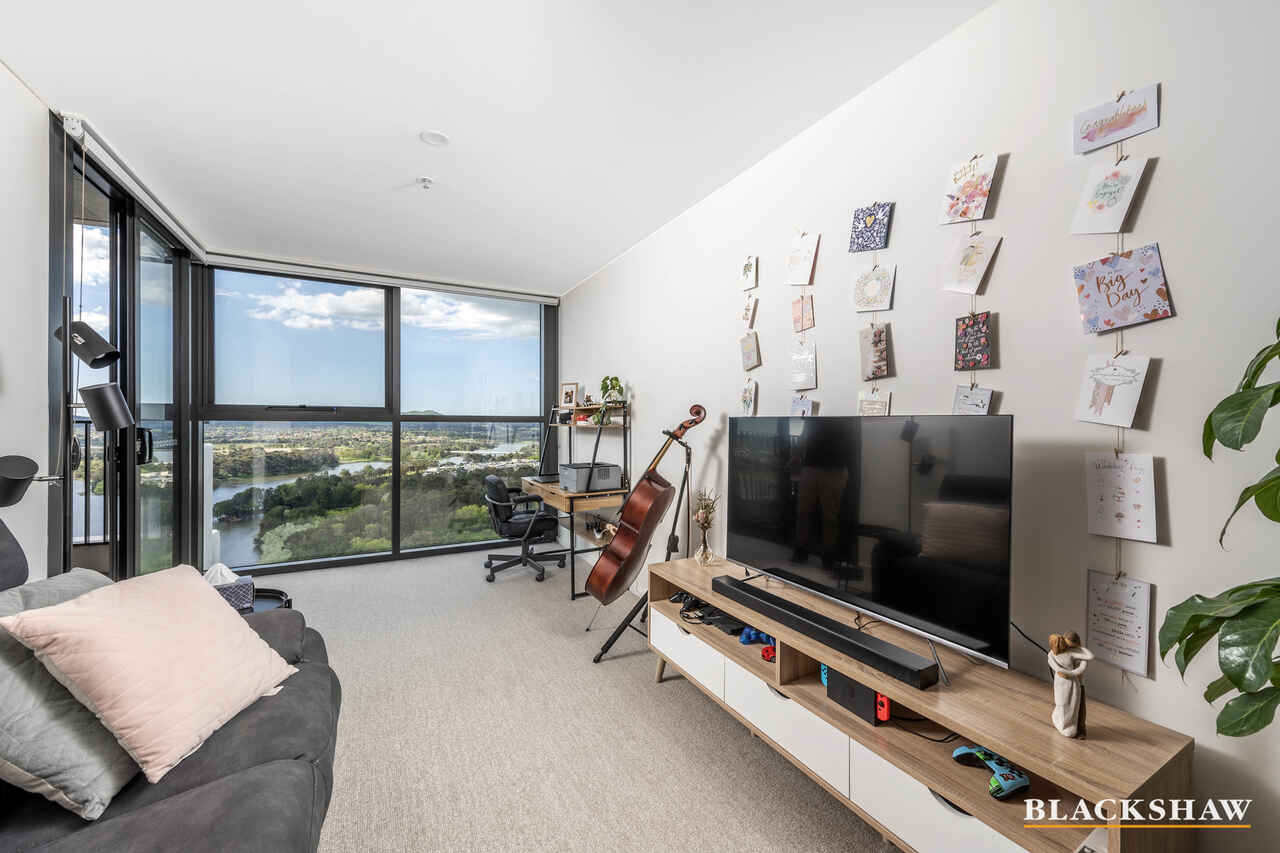 2605/120 Eastern Valley Way Belconnen
