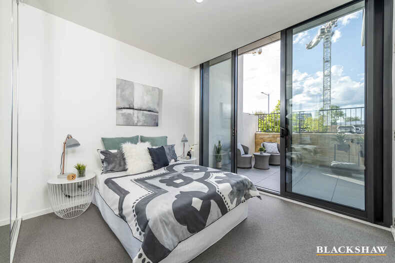 G02/43-47 Currong Street North Braddon
