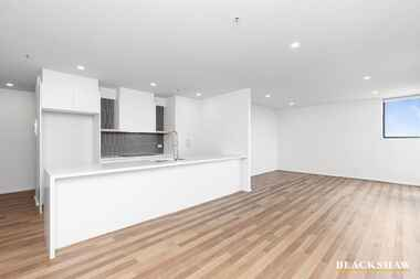 Level 12/1206/6 Gribble Street Gungahlin